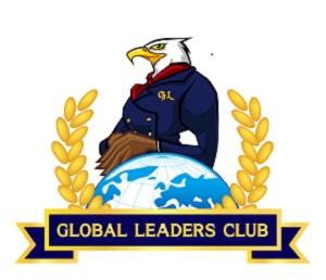 글로벌 독수리 세로형 JPG-06.jpg